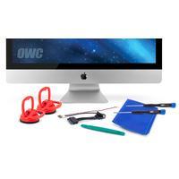 OWC montagekit: DIYIMACHDD09 - Zwart, Blauw, Rood