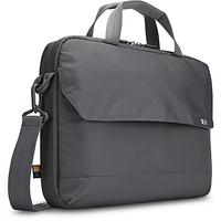 Case Logic laptoptas: MLA-116 - Grijs