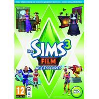 PC DVD Sims 3: Film Accessoires