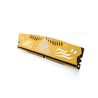 Neo Forza NMUD480E82-3600DC10 RAM-geheugen