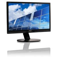 Philips 241B6QPYEB - Monitor