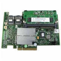 DELL raid controller: PERC H730 1GB NV