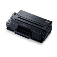 Samsung cartridge: Zwarte toner & drum hoge capaciteit (pagina opbrengst 5K)