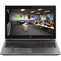 HP's meest verkochte ZBook nu met gratis monitor