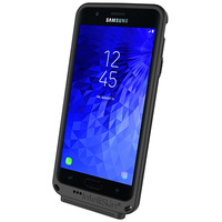 RAM Mounts RAM-GDS-SKIN-SAM45 Mobile phone case - Zwart
