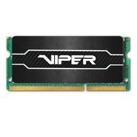 Patriot Memory RAM-geheugen: 8GB DDR3-1600