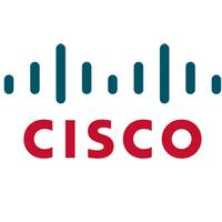 Cisco CON-OS-1252AGSK - 1 Year Garantie