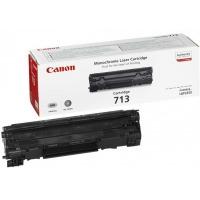 Canon toner: CRG-713 - Zwart