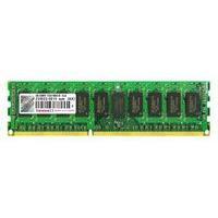 Transcend Transcend 16GB DDR3-1600 (TS2GKR72V6Z)