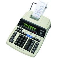 Canon calculator: MP120-MG