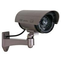 Velleman CAMD7N Beveiligingscamera