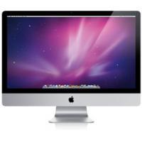 "Apple pc: iMac 27"" | Refurbished"