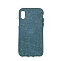Pela Case Eco Friendly Mobile phone case