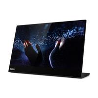 Profiteer van extra scherp geprijsde Lenovo monitoren