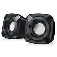Microlab Speaker: B16 - Zwart