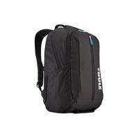 Thule TCBP-317 Black Laptoptas