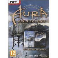 Aura 1 & 2 Collection