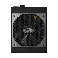 Cooler Master power supply unit: V1200 - Zwart