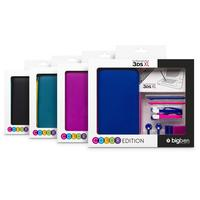 3DS XL Essential Color Pack