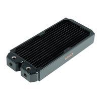 Alphacool NexXxoS XT45 Cooling accessoire - Zwart