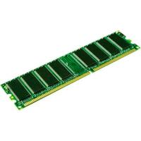 Promise Technology RAM-geheugen: 2GB DDR3