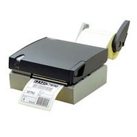 Datamax O'Neil NOVA 6 Labelprinter - Zwart