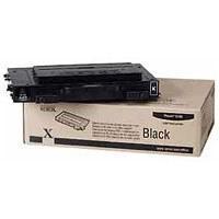 Tektronix Toner 106R00679 zwart
