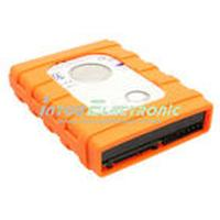Fantec 3.5'' HDD Protective Case (1868)
