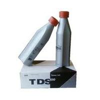 Oce cartridge: TDS100 - Zwart