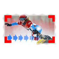 Wisdom Software AutoScreenRecorder Pro 50-199 user license (email)