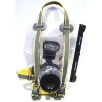 Ewa-marine camera accessoire: U-BXP