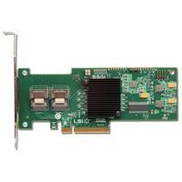 IBM raid controller: Express ServeRAID M1015 SAS/SATA