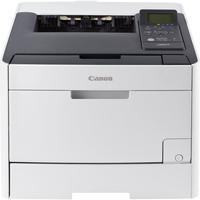 Canon laserprinter: i-SENSYS LBP7660Cdn - Zwart, Cyaan, Magenta, Geel