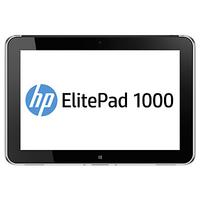 HP 1000 G2-64GB SSD (F1Q73EA#ABH)