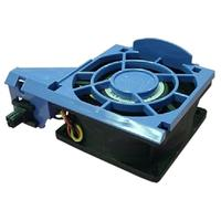 DELL Hardware koeling: Processor Fan for PowerEdge 2650 (400MHz Front Side Bus)/ 2650 (533MHz Front Side Bus)/ 775N/ .....