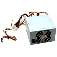 HP 365W Power Supply forBusiness Desktop DC7700, DC7800, DC7900 Refurbished power supply unit - Zilver