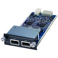 ZyXEL netwerkkaart: EM-422