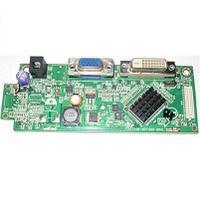 Acer : Mainbord spare part - Multi kleuren
