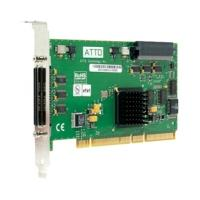 Atto ExpressPCI UL4S Interfaceadapter