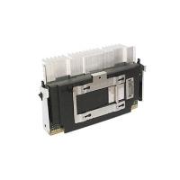 HP processor: SP/CQ PROCESSOR PIII/933 PL ML 350,370