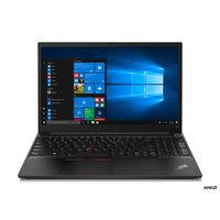 Top Lenovo laptops met AMD processoren