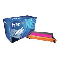 Freecolor cartridge: D3110M-HY-FRC - Magenta