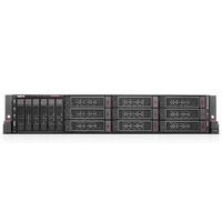 Lenovo server: ThinkServer RD650