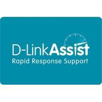D-Link 3 Years Warranty Extension - C Garantie