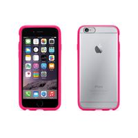 Griffin Reveal iPhone 6 Roze