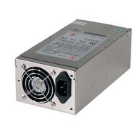 Sure Star Computer power supply unit: TC-2U50ES - Aluminium