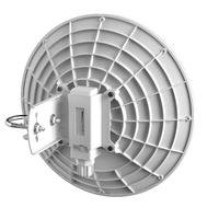 Mikrotik access point: DynaDish 5 - Wit