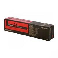 Kyocera Tk-8705m Toner Magenta Standard Capacity 30.000 Pagina's 1-pack