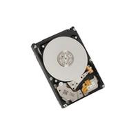 Toshiba interne harde schijf: 1200GB SAS