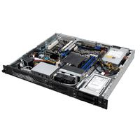 ASUS RS200-E9-PS2 Server barebone